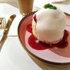 【シンガポール旅行③】ふわっふわのパンケーキとジェラートでとろける