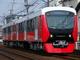 [静岡遠征記3]静岡鉄道A3000形・教習車を狙う!★後編★