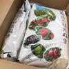 ふるさと納税で、山形県東根市から『新米 はえぬき 20kg』が届きました!
