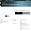 HMMER web server
