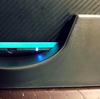【安価】Newニンテンドー2DS LLの縦置き充電スタンドレビュー