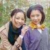 『嫌われる勇気』『ホクサイと飯さえあれば』『相棒』トリプル出演の桜田ひよりちゃんに注目🌟今季ドラマに引っ張りだこの14歳を要チェック🌟