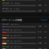 JBCF 石川ロード E2 11位 20210711