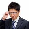Binance(バイナンス)で日本未上場コインを買ってみた:OMG(OmiseGO / オミセゴー)