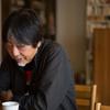 『三里塚のイカロス』の映画監督、代島治彦さんに撮影にいたるまでの前史を聞きました