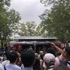 東京JAZZ the PLAZA フリーライブ (day2)