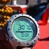 2010年 世界遺産プエブラ で ぶらぶら