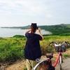 沖縄小浜島旅行3