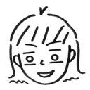 律夏の社会派ブログ
