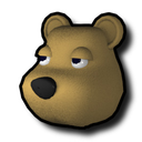 Dr.Poohの日記