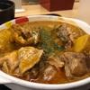 松屋で『マッサマンカレー』という世界一美味い料理に選ばれたカレーを店舗限定で販売って事で最速で食レポします!!