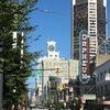 カナダバンクーバーで行くと得する英会話学校