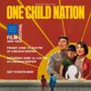 『ワンチャイルド・ネーション』で、『一人っ子政策』の裏側を聴いて‥