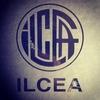 ILCEA※コメント返信有り 船橋及川様