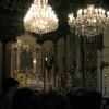 '05旅 その4 グルジア、アルメニア教会巡り #2
