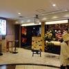 横浜ポルタに三浦三崎港オープンしてますね(回転寿司)横浜駅周辺ランチ情報