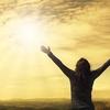 質素に生きると幸福度が増す