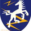 雷馬の紋章