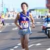 【箱根駅伝】持ちタイムは最速。東海大学の来年の戦力にせまる。