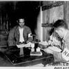 1945年 7月20日 『警部補の沖縄島脱出』