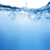 せっかく水を買うなら細胞の老化を防いでくれる水素水がオススメ!