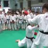 【伝統派空手テクニック】植草歩選手に学ぶ|「 世界を制する中段突き!」動画で解説・勝つ組手セミナー Ayumi Uekusa Seminar