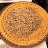 有馬の陶泉御所坊でつるべ蕎麦会席を頂きました