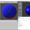 Blenderで作成した3DモデルをUnityに取り込む その5(.blendファイルでの取り込み)