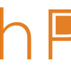 Laugh Plusのロゴができました!!!