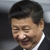 中国、香港問題で米欧の批判はねつけ