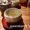 まるで日本のあんみつ屋さん!ジャパニーズティーハウス『茶庵』