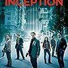 トップクラスSF映画 『インセプション』