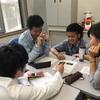 駒ヶ根訓練所 8週目【JOCV、青年海外協力隊、JICA】
