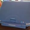 東芝の教育用タブレットPC「CM1」を入手出来た。