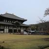 奈良公園スナップ