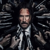 【ネタバレあり】キアヌ・リーヴス主演、伝説の殺し屋を演じる、映画「ジョン・ウィック:チャプター2」を観た感想