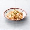 豆腐がなぜダイエットに良いのか|過激派とうふダイエット3日目