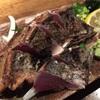佐川町にもナウでヤングが集まる美味しい塩たたきを食べられる所があるよ