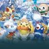 Pokemon Challenge - ポケモンデータセットを使った機械学習トライ