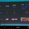 Chromebook、日本を含む28カ国で発売〜Google I/O 2014で明らかに
