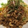 札幌で痺れる担々麺を食べるなら「マーラーキング」がオススメ