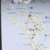フィンランドに行ってきた5 ~スオメンリンナ要塞