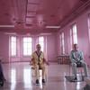 【新作映画レビュー】『ミスター・ガラス』は『レディ・イン・ザ・ウォーター』の素晴らしき改作であり快作である!