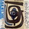 (BLP5068/69 日本盤) Herbie Nichols: The Prophetic Herbie Nichols Vol.1/2 (1955) 自宅に帰って聴くと