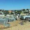 途上国、ナミビア