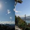 シンギングボウル・トリートメント【祈りの数 108人プロジェクト】ご協力いただきました☆