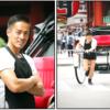 急げ!イケメン人力車アイドルグループ「東京力車」が新メンバーを募集中
