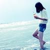 最新 小籔千豊(45歳)アニサキスになっていた!by2019年2月ラジオから。