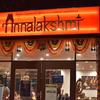 【パース】ドネーション料理屋!?インド料理屋Annalakshmiに行ってきた。