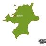 福岡県ブロガー
